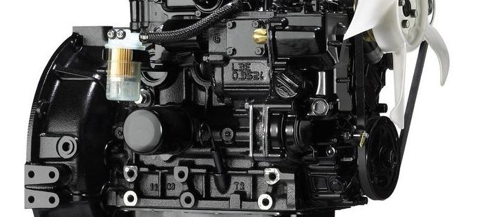Naprawa Silników przemysłowych MITSUBISHI