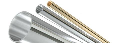 Metale szlachetne i produkty z metali szlachetnych dla przemysłu